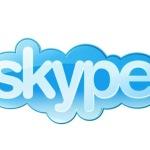 skype1-feature-feature