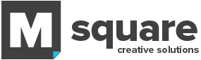 logo-m-square